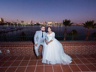 Wedding 64 4