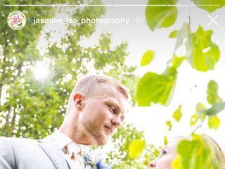 Jasmine Lea Photography 2