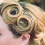EJDesigns Hair 8