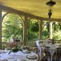 Country Creek Farmhouse Tables 6