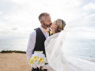 Bridgette Marie Weddings 1