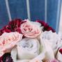 Michelle Jeanne Floral Design 16