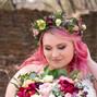 FBJ Weddings 34