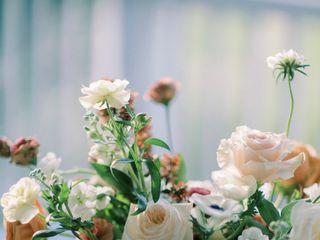 Olivera Floral Design 5