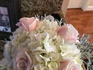 NoVa Blooms by Megan 6
