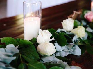 Flowers by Frankie 2