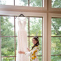 Noveli Wedding Photography 31