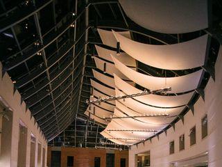 Peabody Essex Museum 3