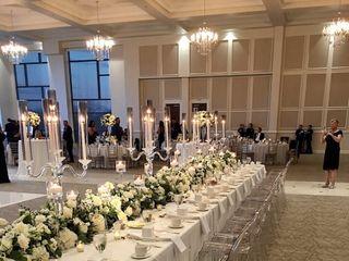 Weddings By Wendy 1