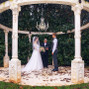 Small Wedding Experts 24