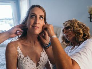 Bespoke Beauty & Bridal 1