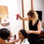 Doranna Hairstylist & Makeup Artist 20