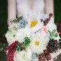 Vanda Floral Design 9