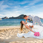 Signature Wedding Photography 11