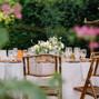 FourNineteen Weddings 14