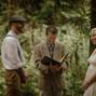 Weddings In The Wild 24