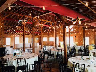 Hilton Garden Inn Outer Banks Kitty Hawk- Pier House 5