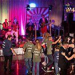 Libido Funk Circus 6
