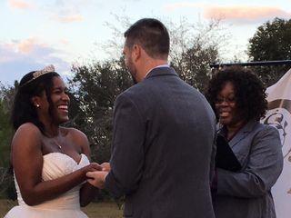 I DO Weddings by Sheri 1