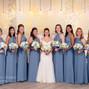 Bella Sera Bridal & Occasion 15