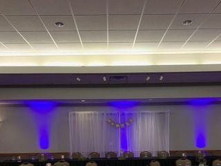 Woodhaven Weddings + Events 1