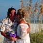 Weddings By Bonnie 19