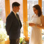 Pittsburgh Wedding Officiant 14
