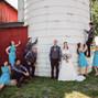 East Lynn Farm 17