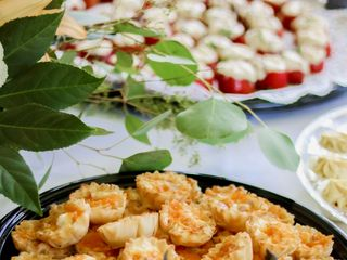 A Thyme Savor Catering 3