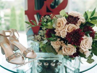 Domenic Graziano Flowers & Gifts 2