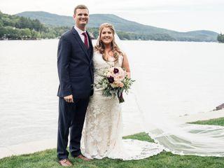 Angela Marie Weddings 3