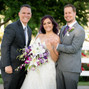SoCal Christian Weddings Officiant 27