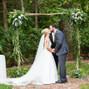 B.E.V. Weddings 14