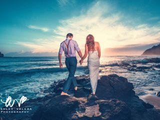 Ashley Valera Photography 1