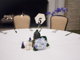 Dreams Within Reach Weddings & Events 1