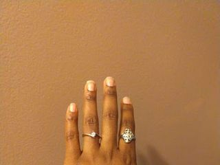 Beverly Diamonds 6
