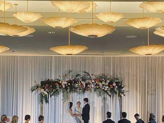 Designer Weddings by Carly Rose 3