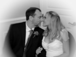 Weddings and Wellness 5