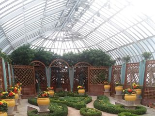 Phipps Conservatory 2