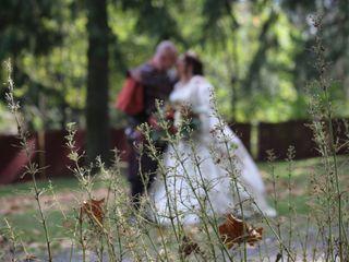 Stylish Occasions Wedding & Event Planning 6