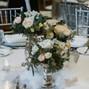 Wolf Weddings & Events 14