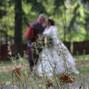 Stylish Occasions Wedding & Event Planning 12