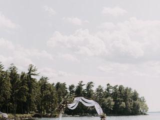Nicole Mower Weddings & Events 1