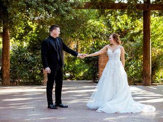 Signature Wedding Photography 2