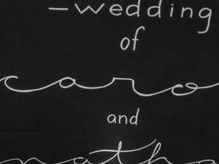 Dream Catcher Weddings 2