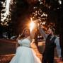 Winsome Brides 7