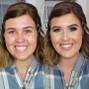 Katilyn Boyer Makeup Artistry 8