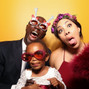 Laughing Hat Photo Booths 7