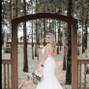 Brickhouse Bridal 18