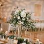 The Bride's Bouquet 47